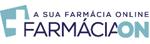 Farmácia Online de Lisboa
