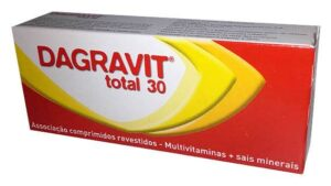 Dagravit Total 30 x 30 comp rev