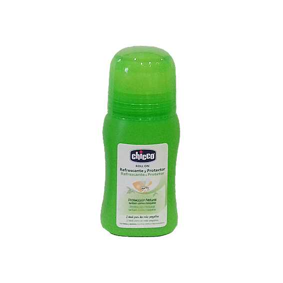 Chicco Roll-on Anti-Mosquito 60ml