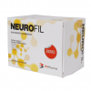 Neurofil Cápsulas x60