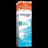 Rhinomer Spray Nasal Força 2 180ml