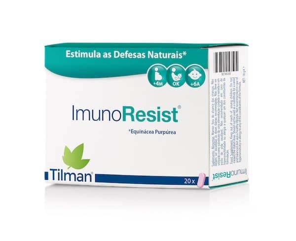 ImunoResist