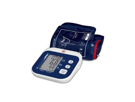 Pic Solution Easy Rapid Tensiómetro