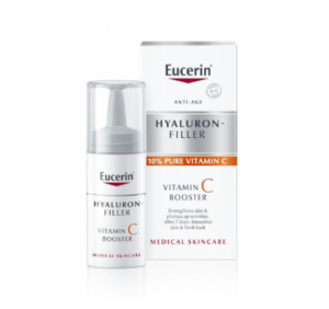 Eucerin Hyaluron Filler Vitamina C 7,5ml