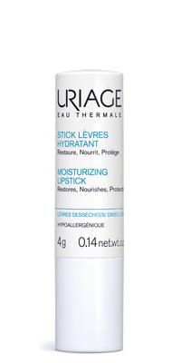 Uriage Stick Labial Hidratante 4g