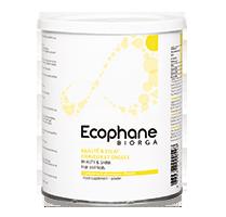 Ecophane Biorga Pó 90d 3.53g