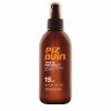 Piz Buin Tan & Protect Spray Solar Intensificador de Bronzeado SPF 15 150ml