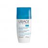 Desodorizante Uriage Forte 50ml