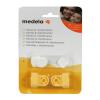 Medela Pack Válvula Membrana