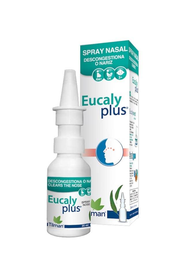 Eucalyplus