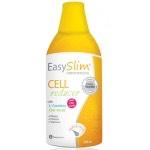 Easyslim Solução Oral Celulite Reduce 500ml