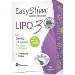 EasySlim Lipo3 x60