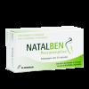 Natalben Preconceptivo x30