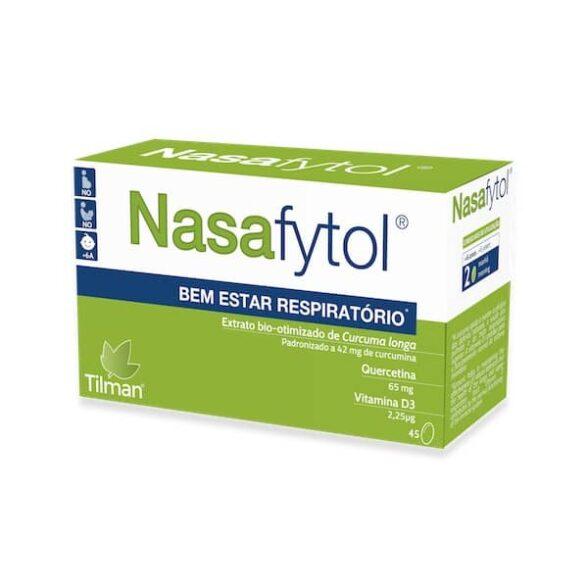 Nasafytol 45 comp.