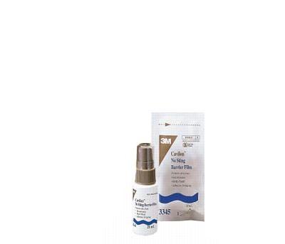 Cavilon Spray Protect Cuâneo 28ml