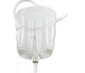 Coloplast Conveen Saco Urina 1500mlx10 05062