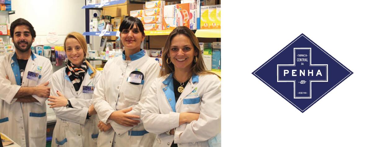 farmacia-penha_equipa