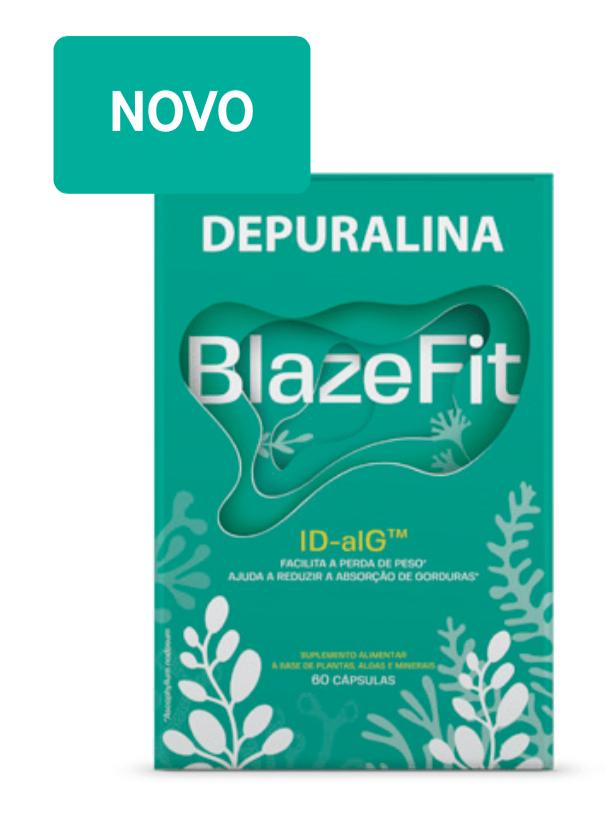 Depuralina-Blaze-fit-60-caps