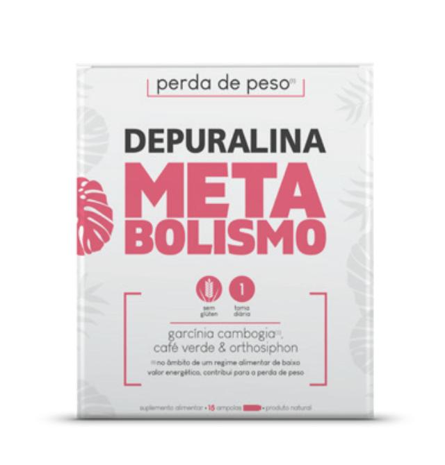 Depuralina-metabolismo-15-ampolas