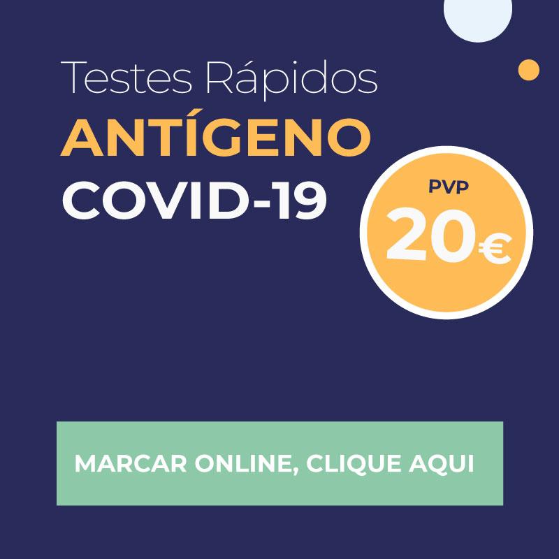 marcar-online-covid-19
