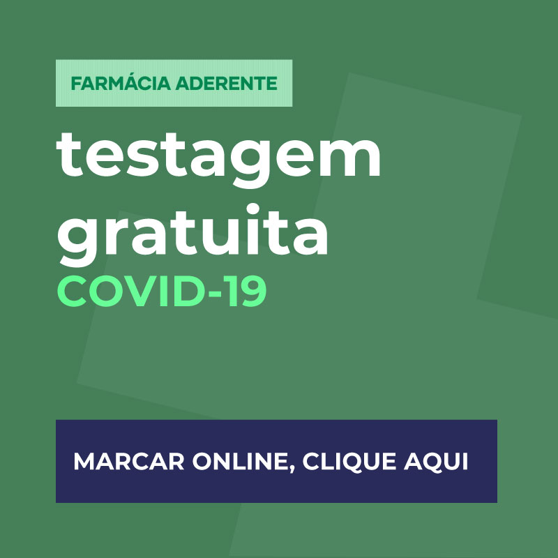 marcar-online-testagem-gratuita-covid19