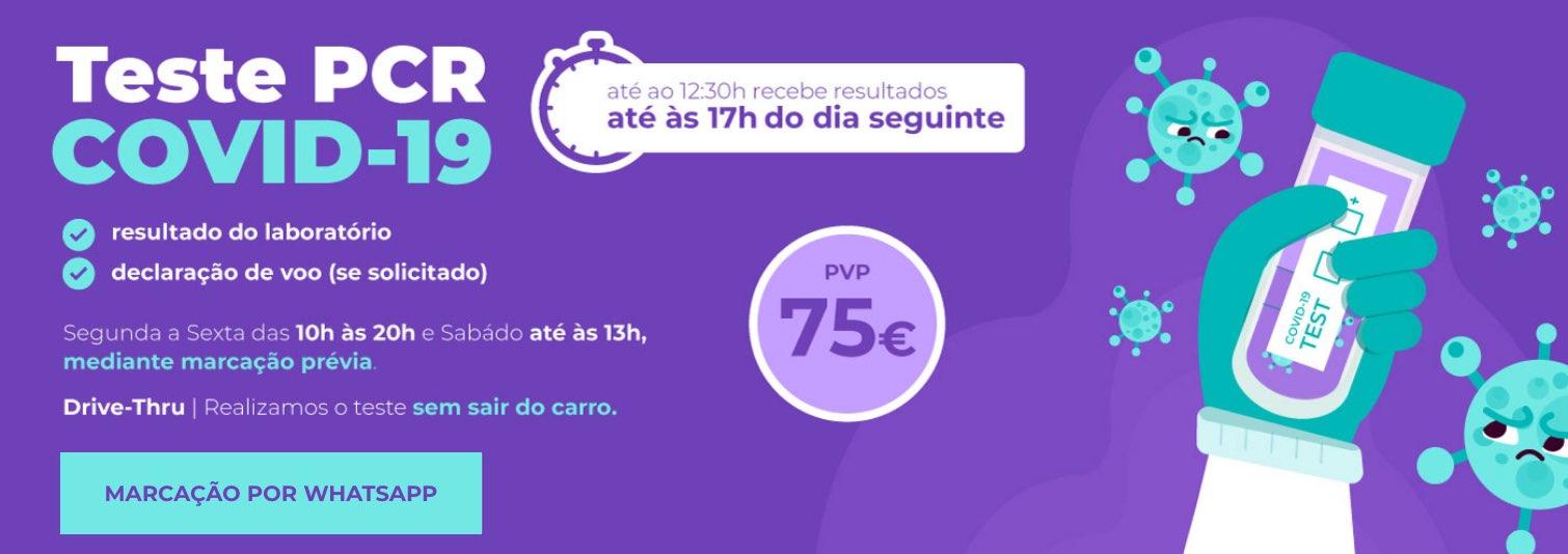 PCR_farmácia-on_site_banner